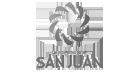 San-Juan-1