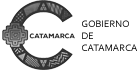 catamarca-gobierno