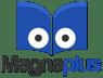 logo_magnaplus_correo